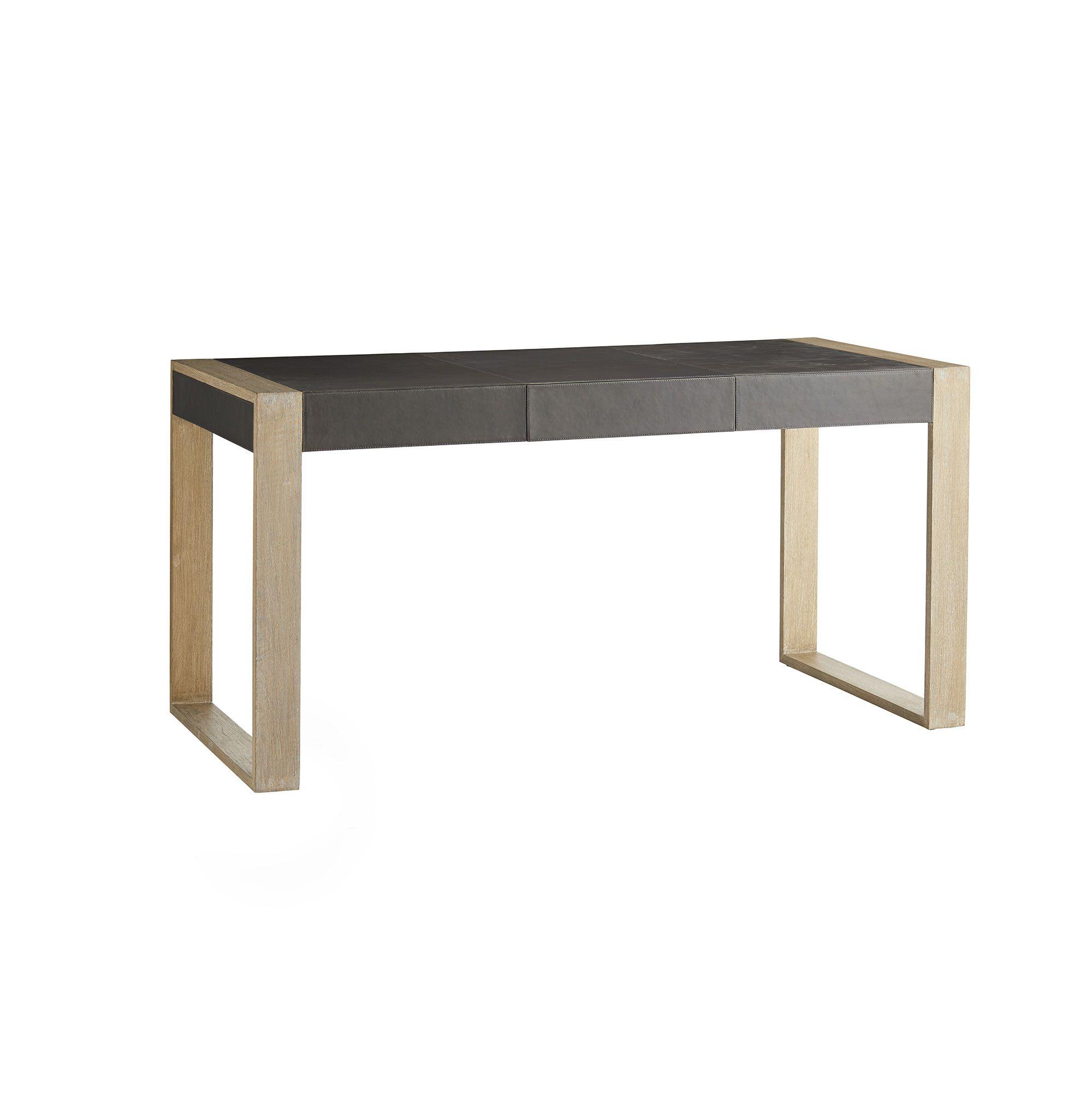 Honour Desk
