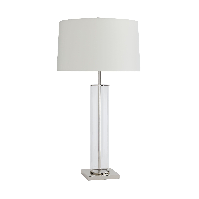 Norman Lamp