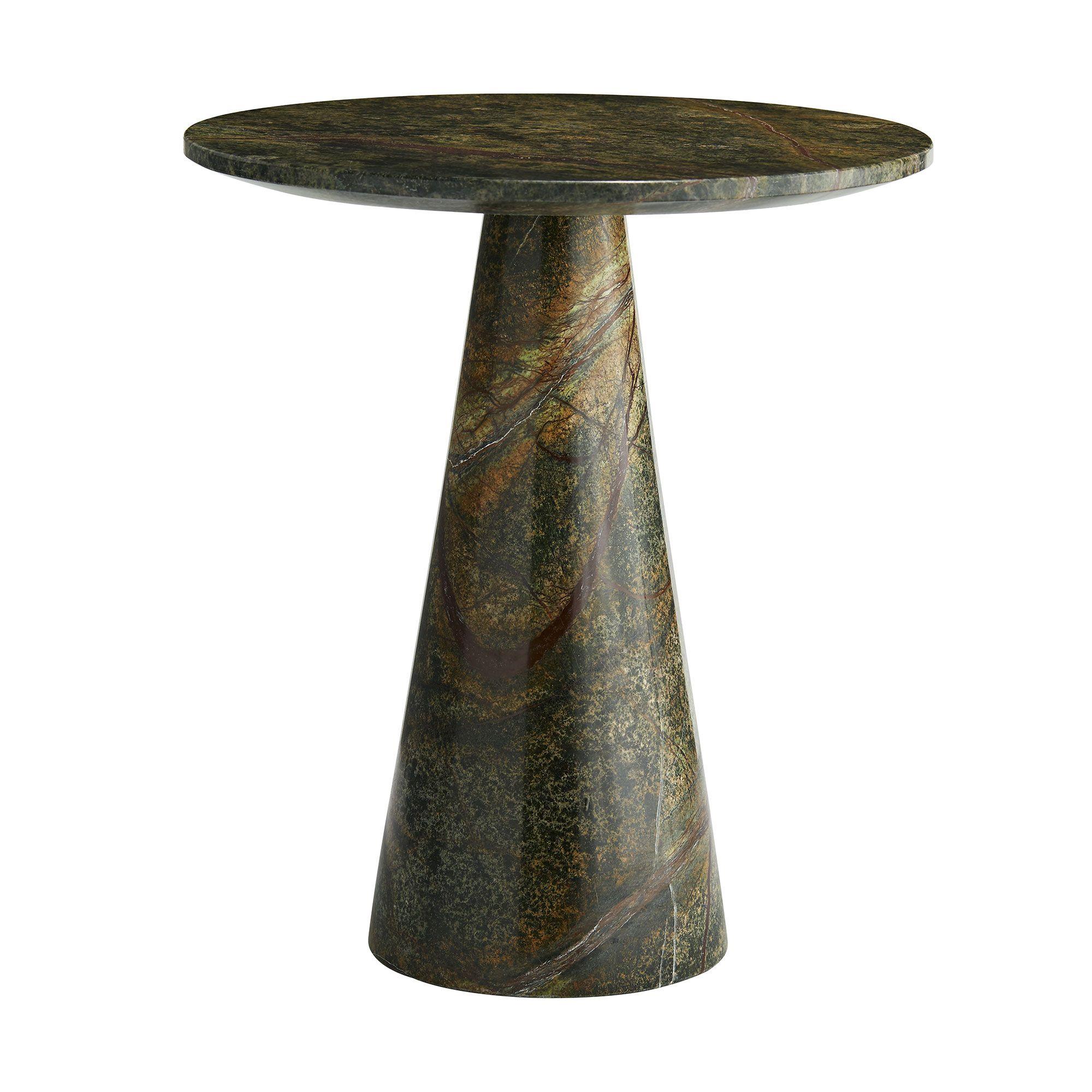 Icarius Accent Table