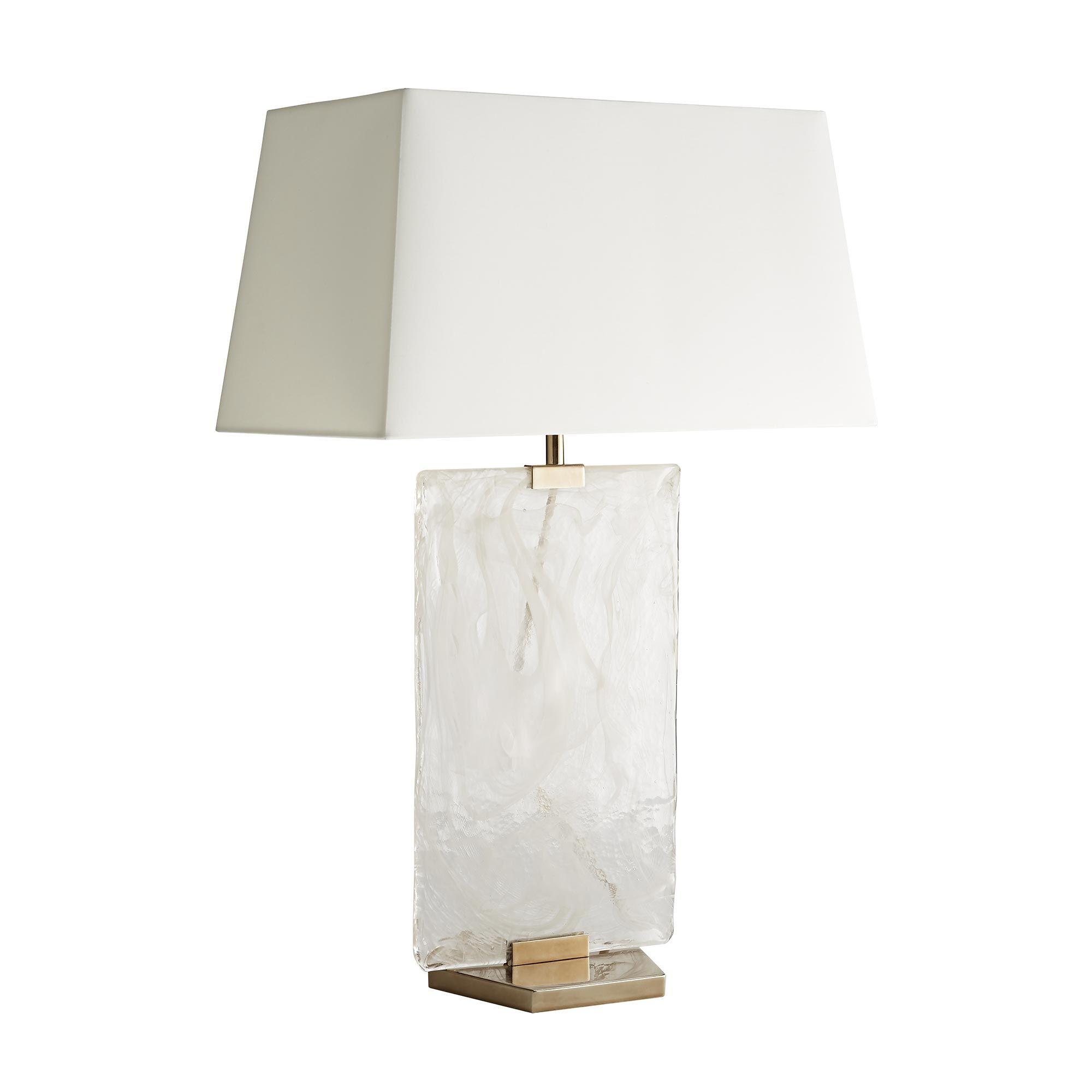 Maddox Lamp