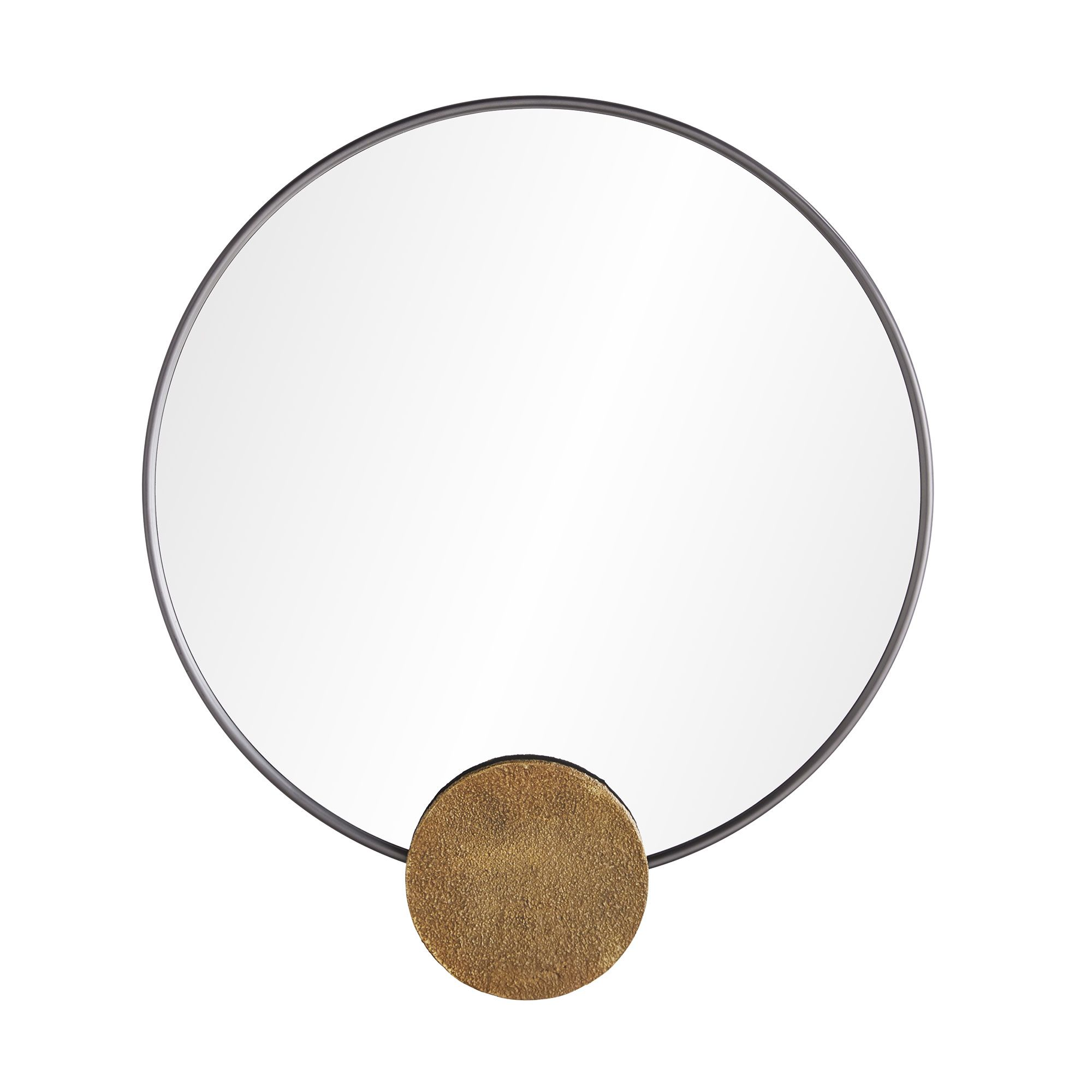 Greenwich Mirror