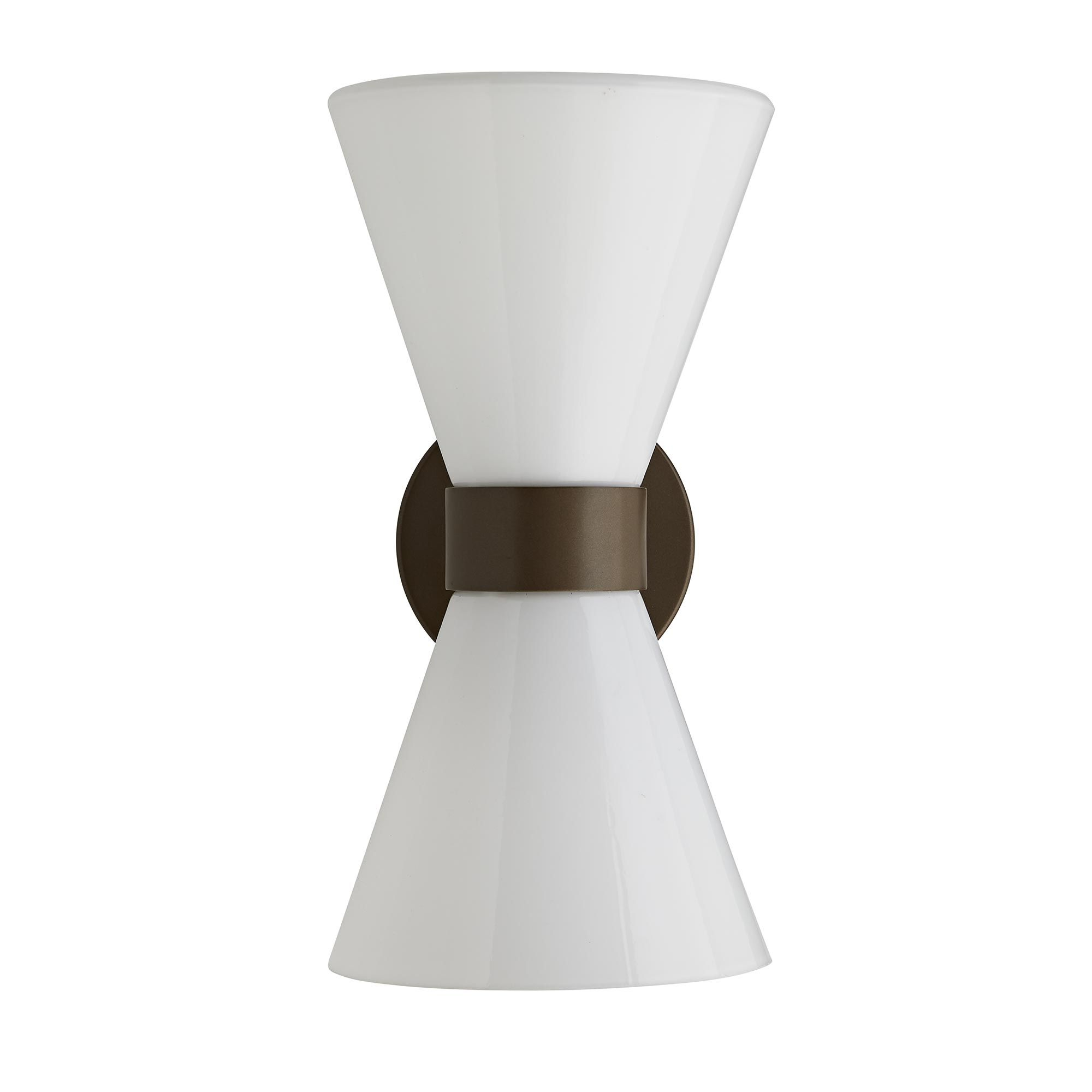 Richard Outdoor Sconce