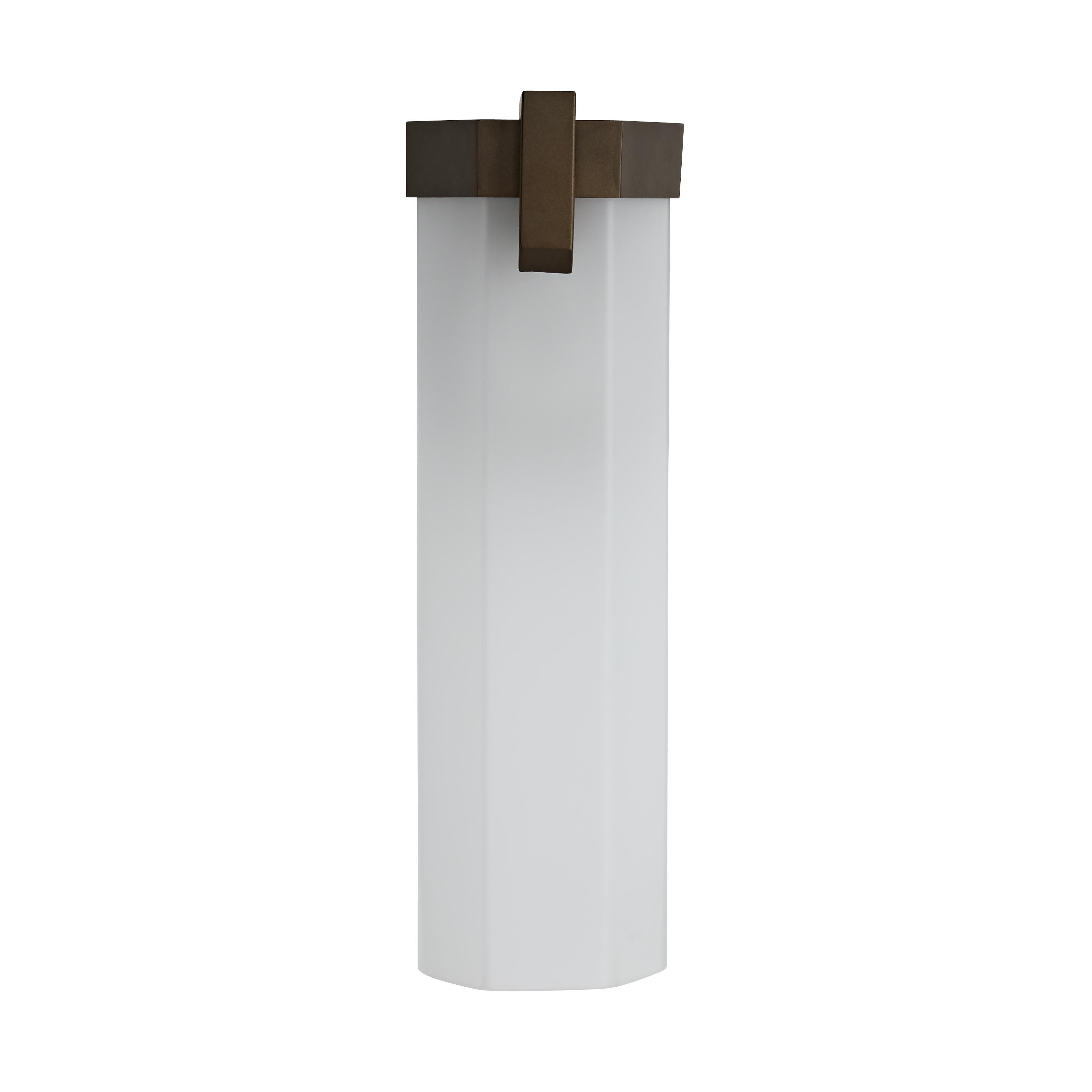 Alessia Outdoor Sconce