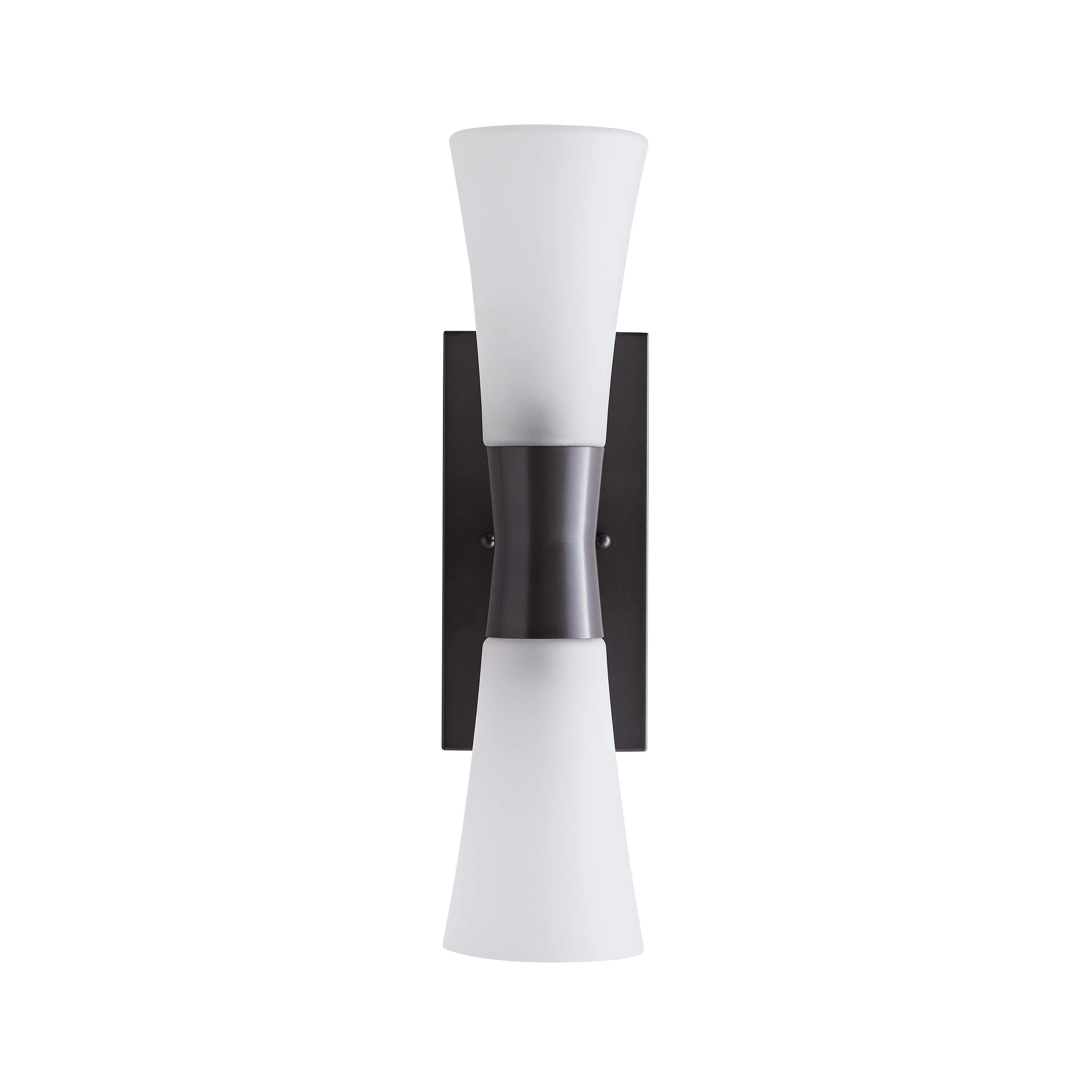 Vali Outdoor Sconce