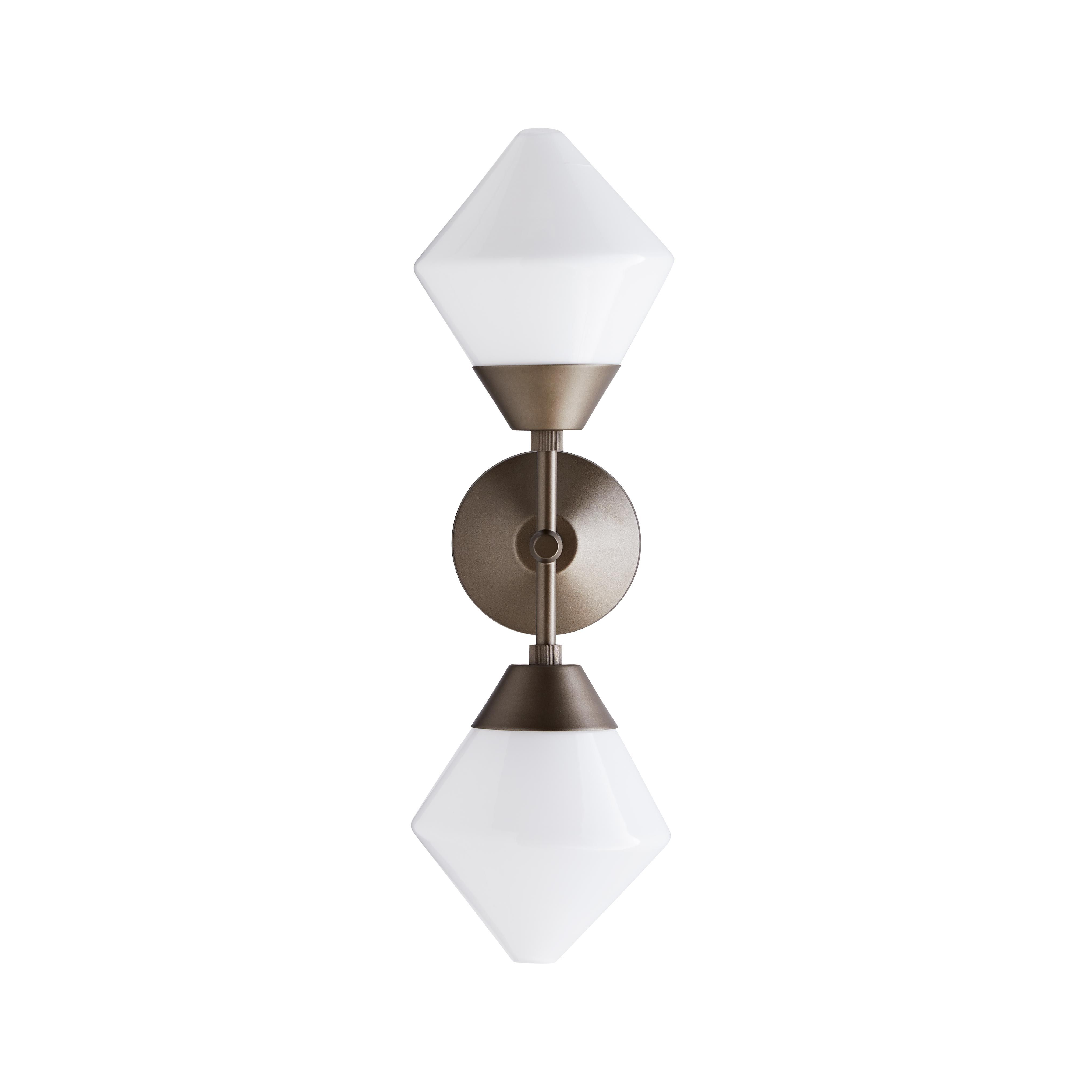 Waits Outdoor Sconce