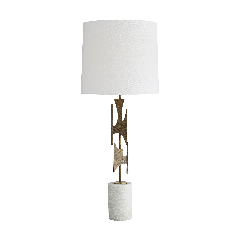 Aslan Lamp