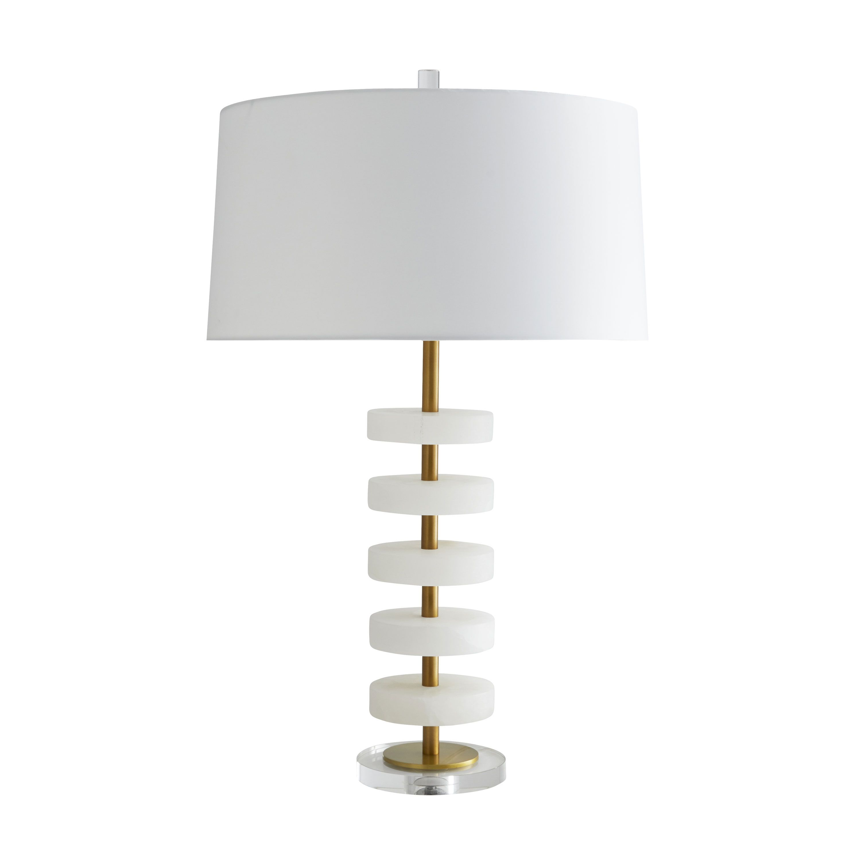 Brielle Lamp