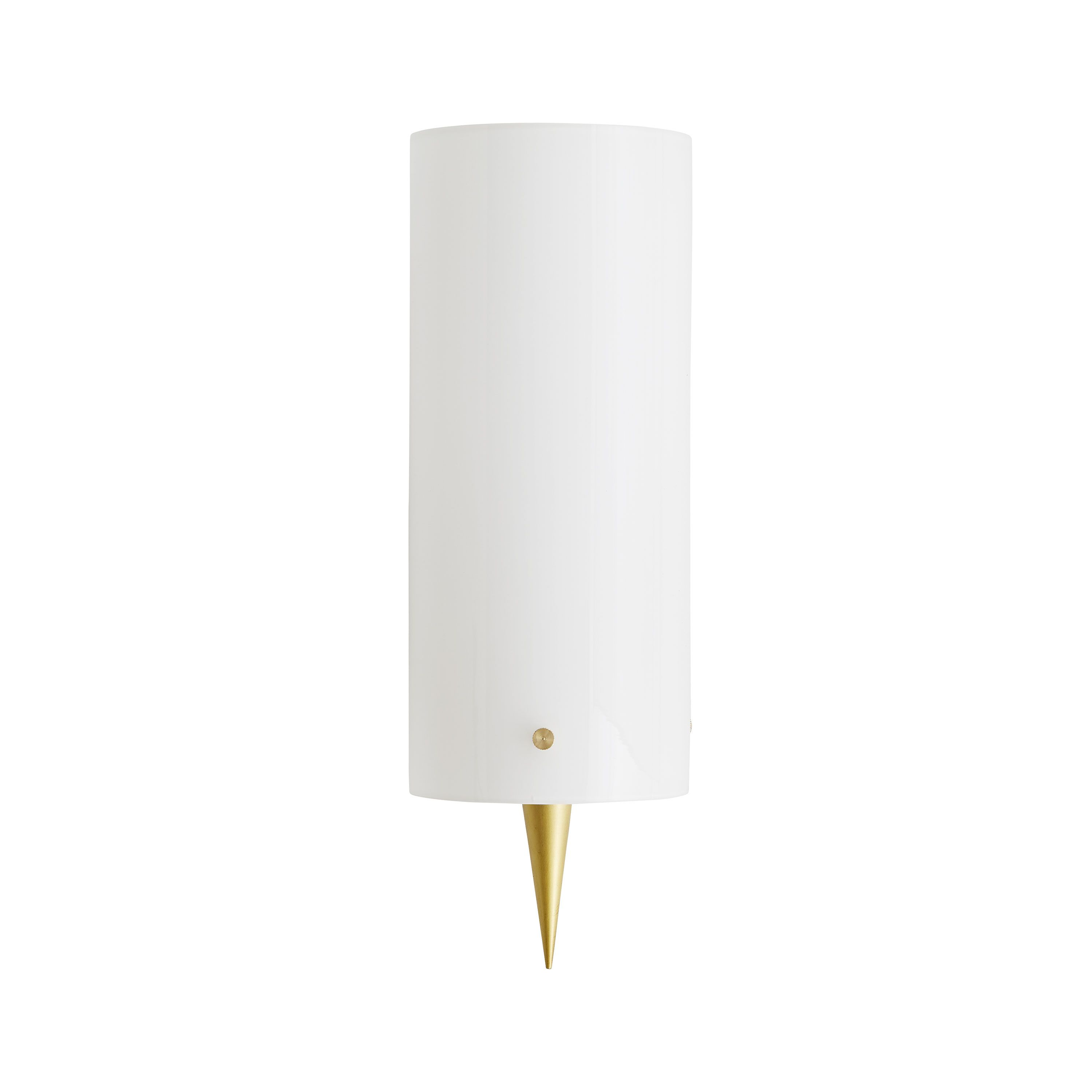 Dover Sconce