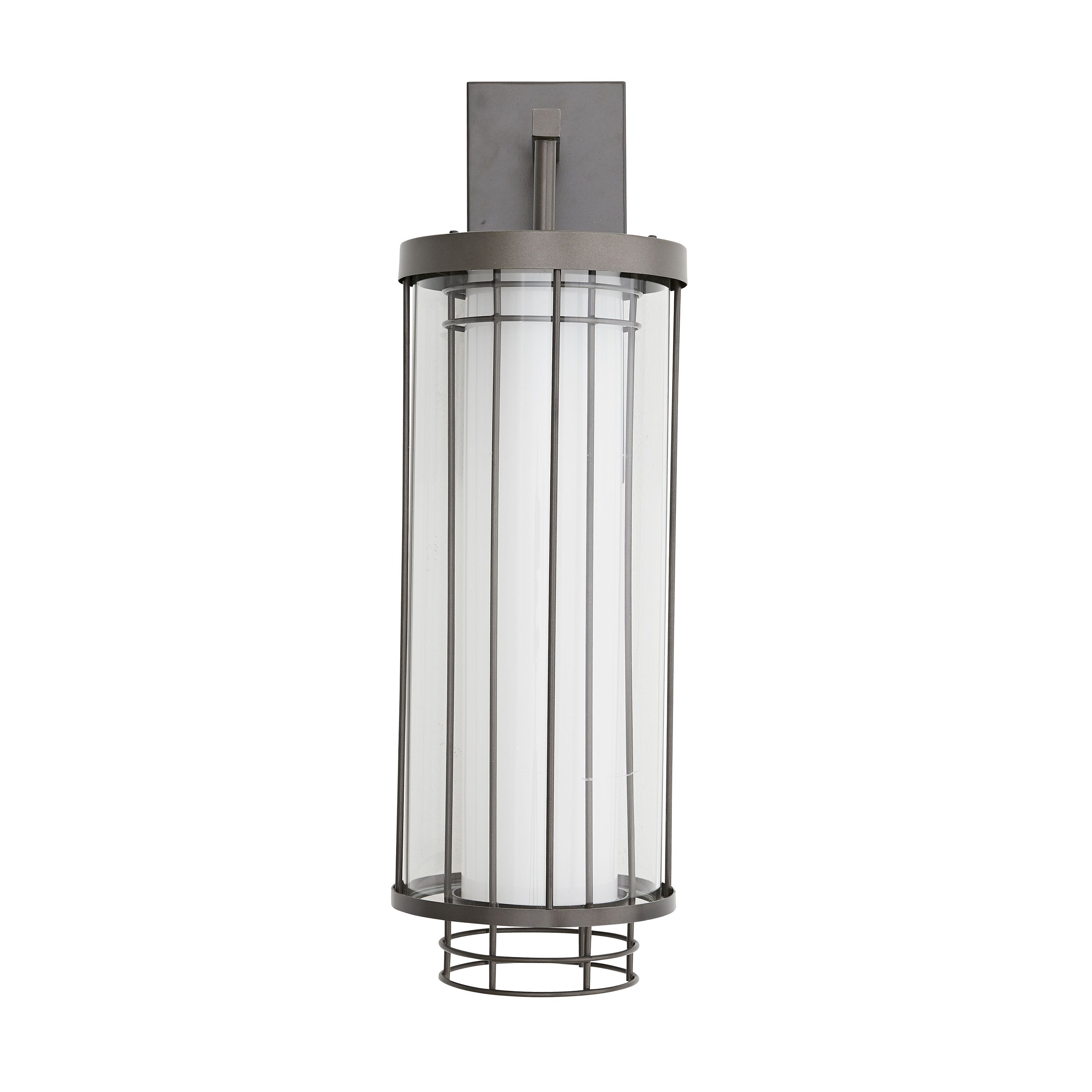Evan Outdoor Sconce