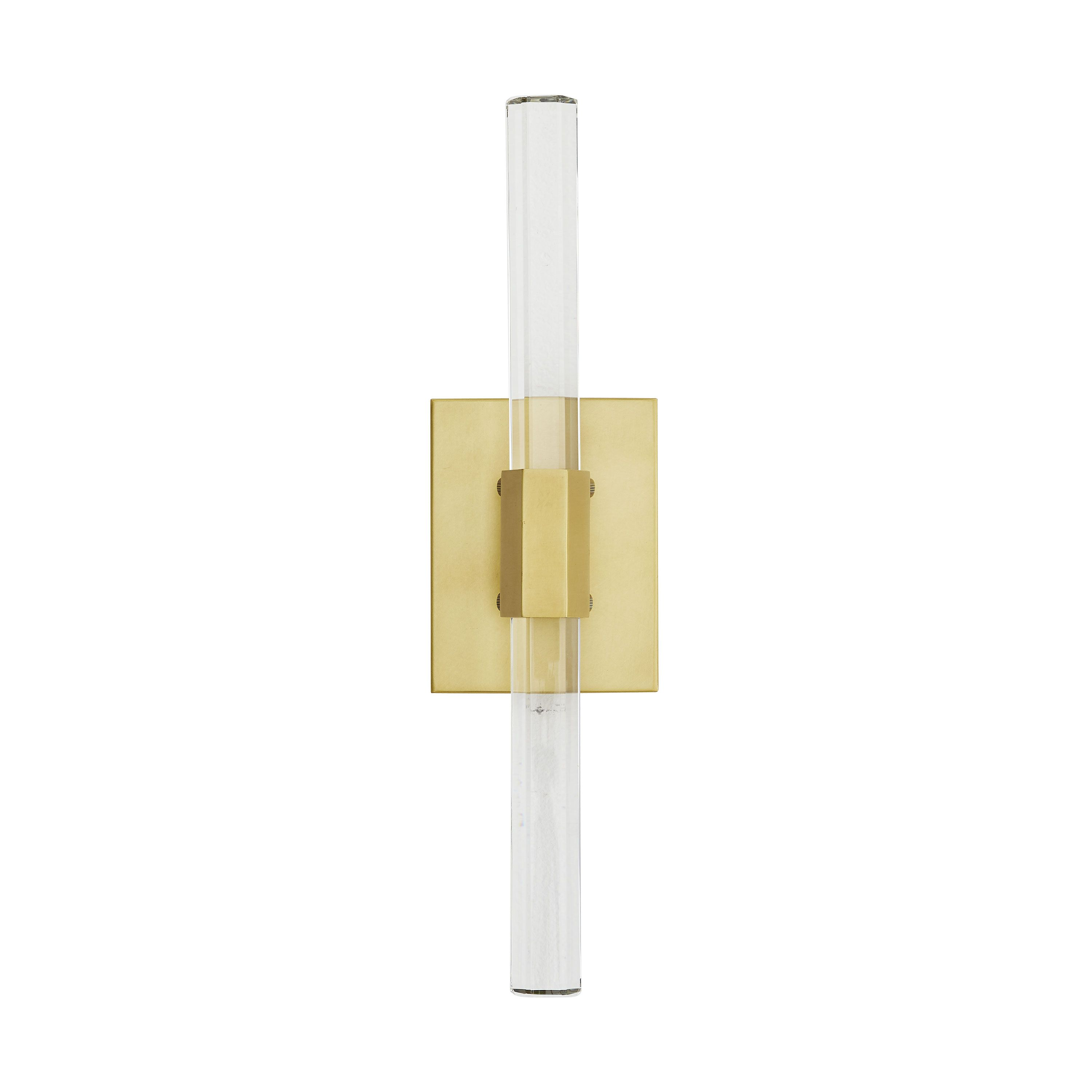 Frazier Sconce