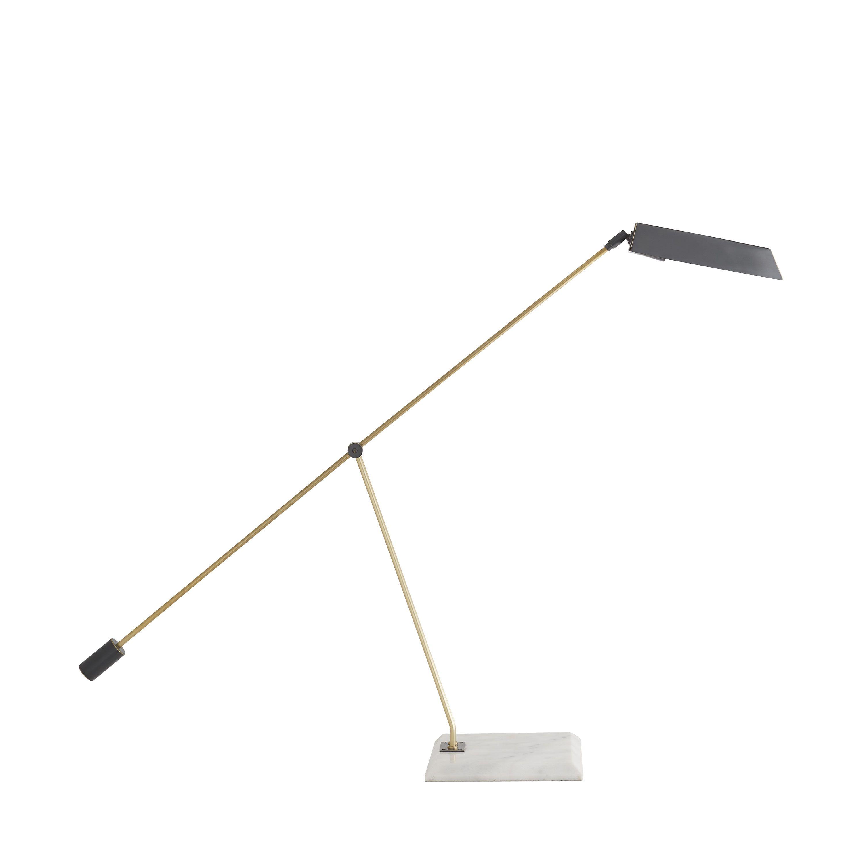 Devin Desk Lamp