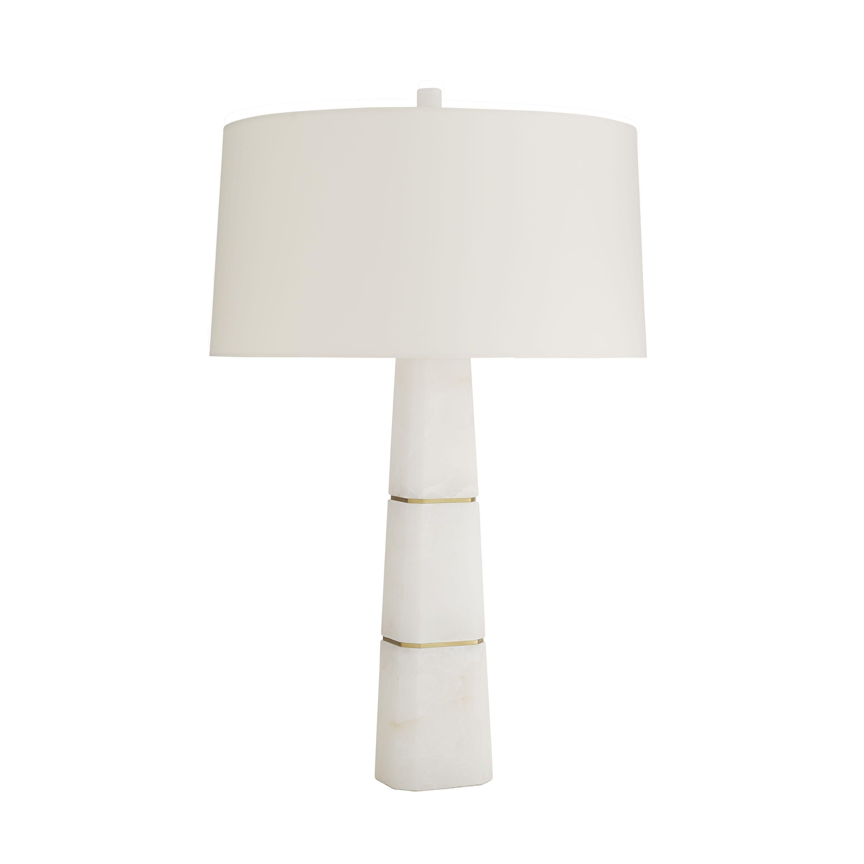 Dosman Lamp