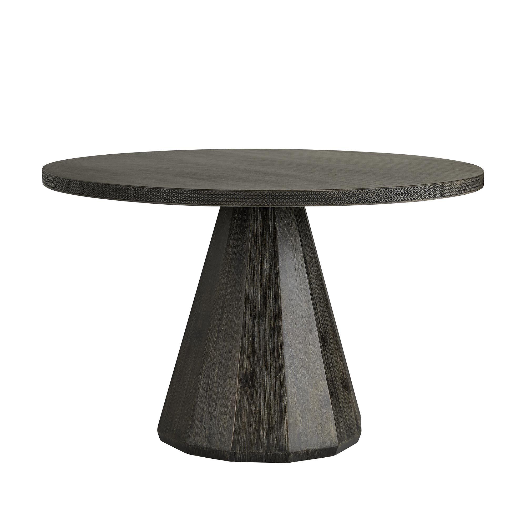 Seren Dining Table