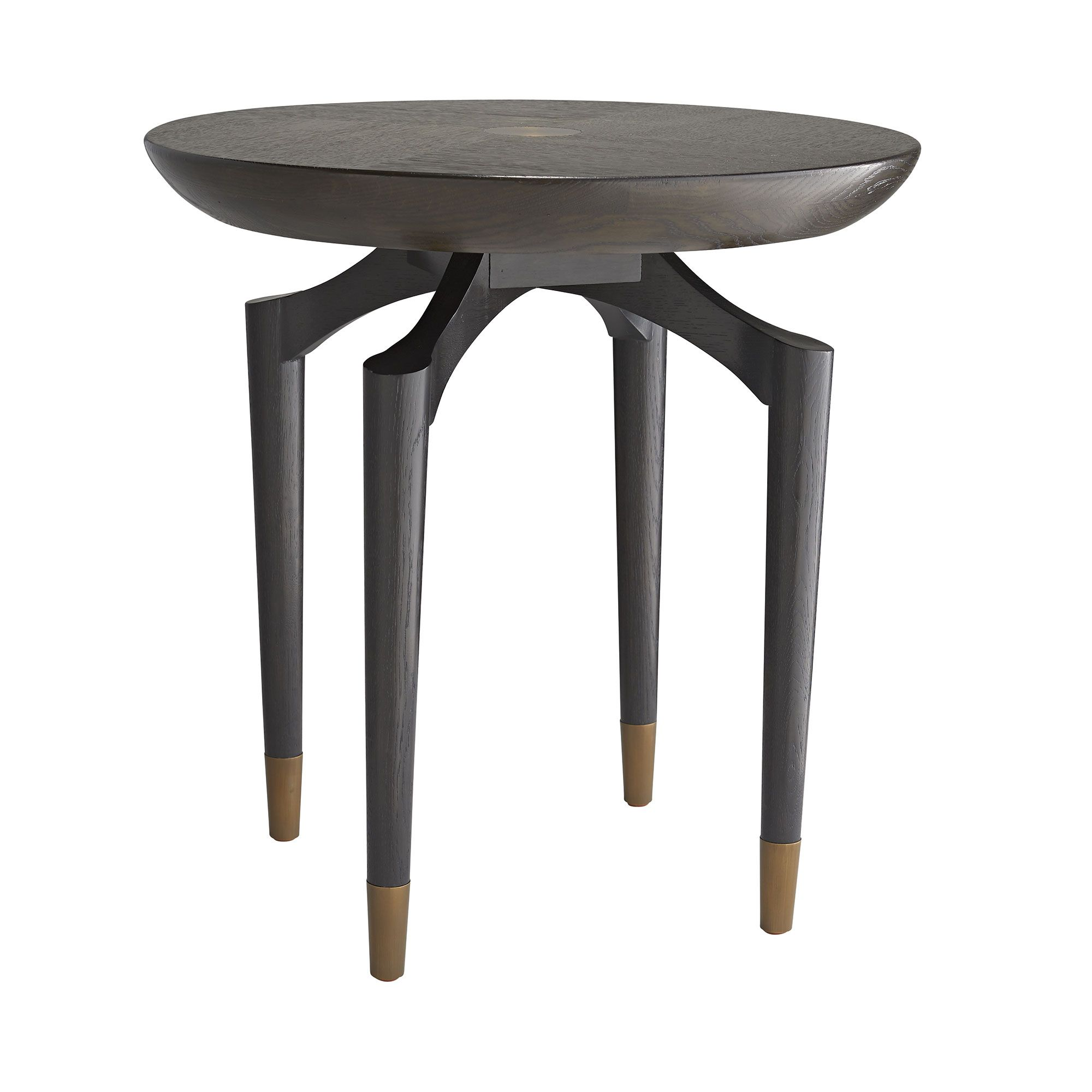 Wagner Side Table