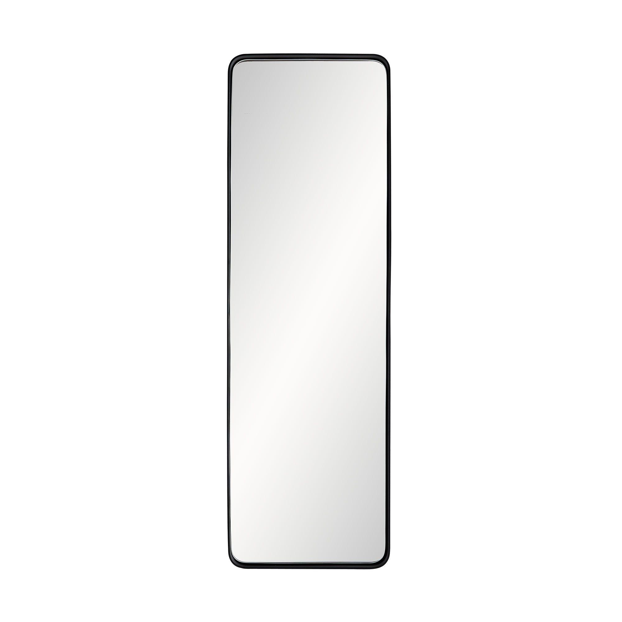 Truman Mirror