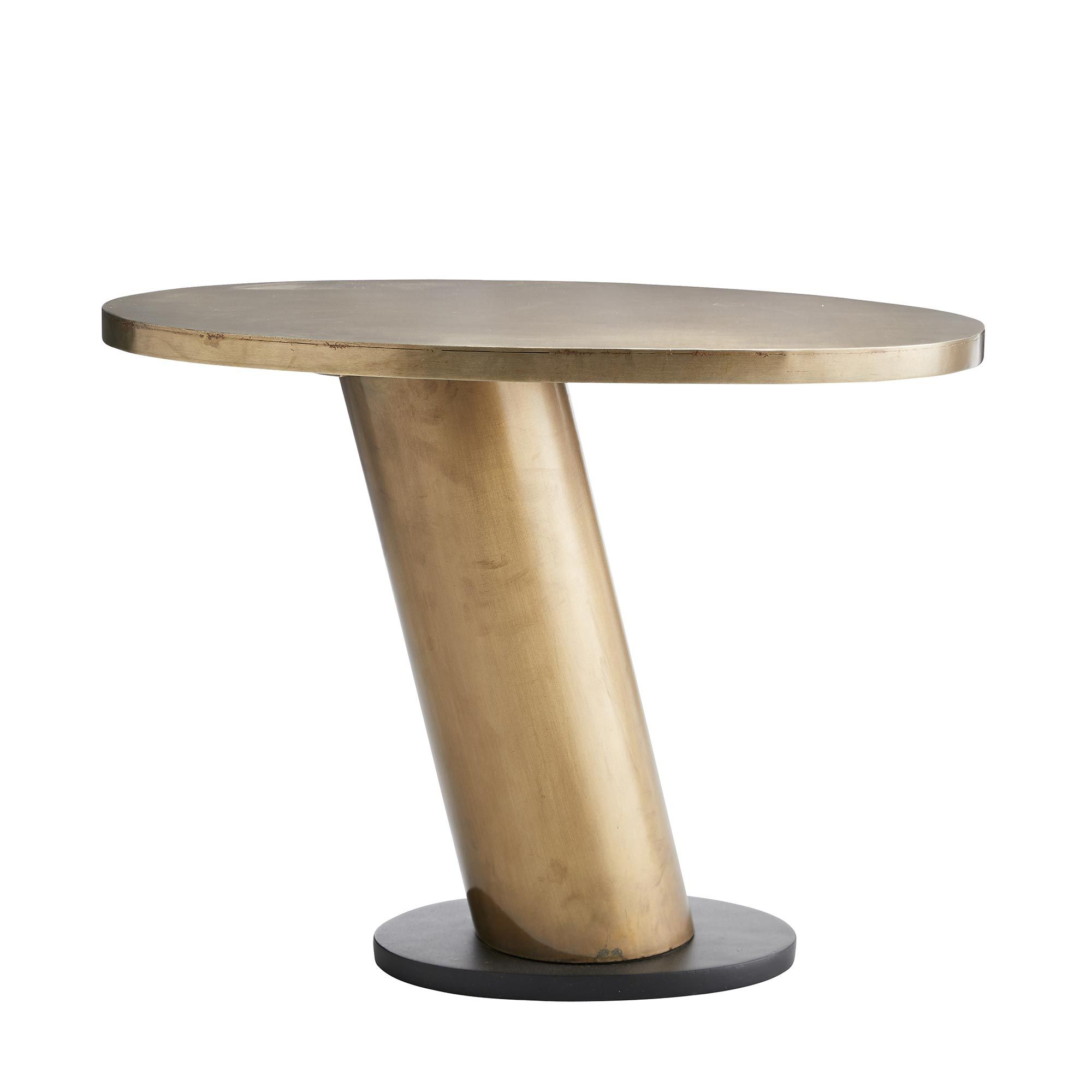 Marco Accent Table