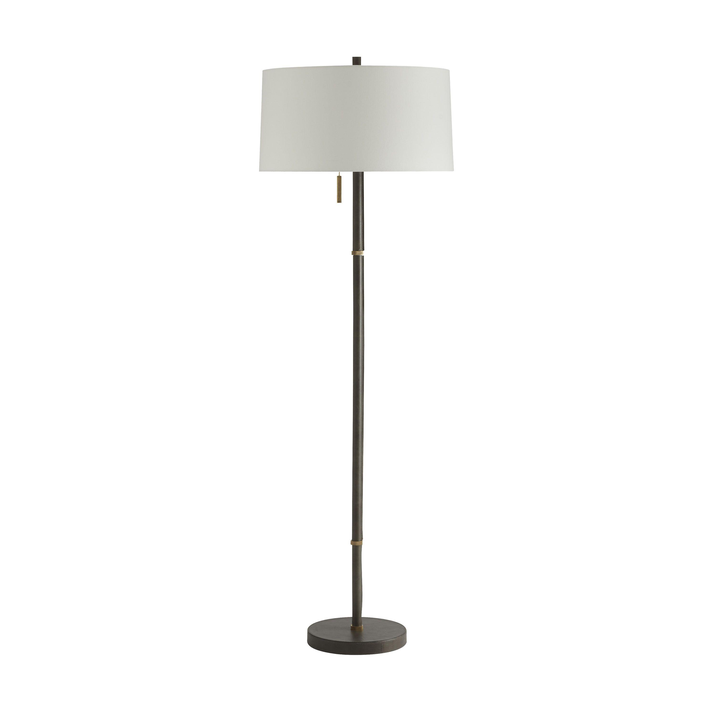 Bailey Floor Lamp