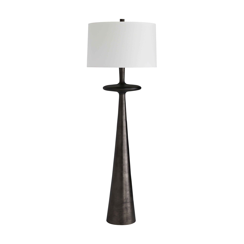 Putney Floor Lamp
