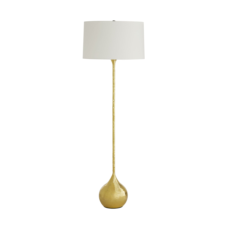 Frida Floor Lamp