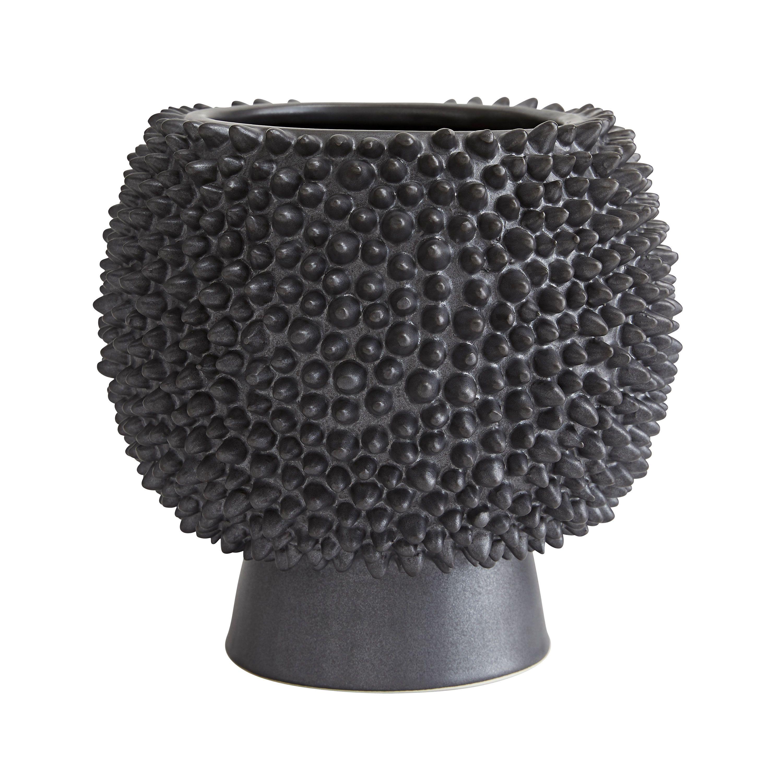 Daria Tall Vase