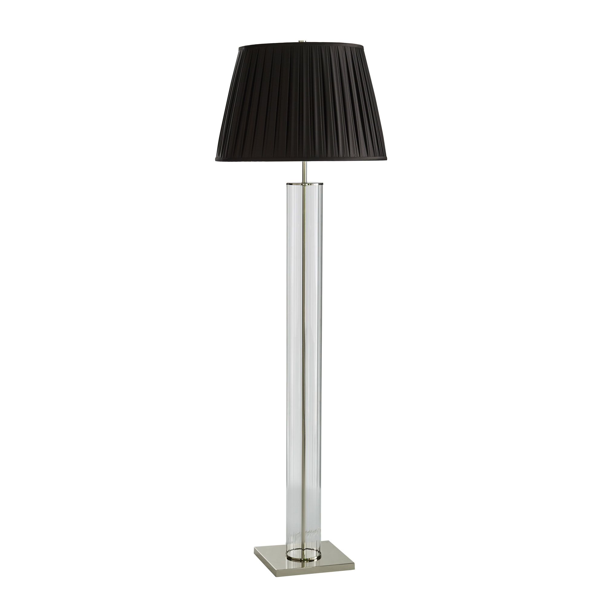 Jodi Floor Lamp