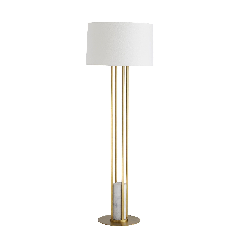Candice Floor Lamp