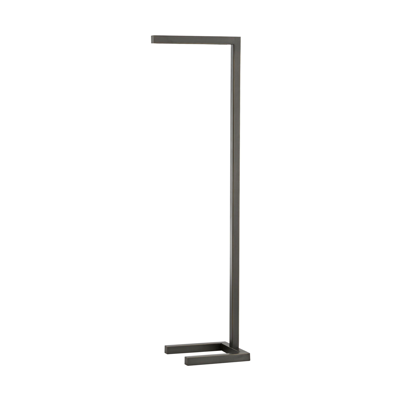 Salford Floor Lamp