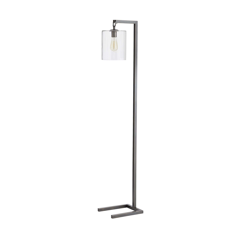 Parrish Floor Lamp