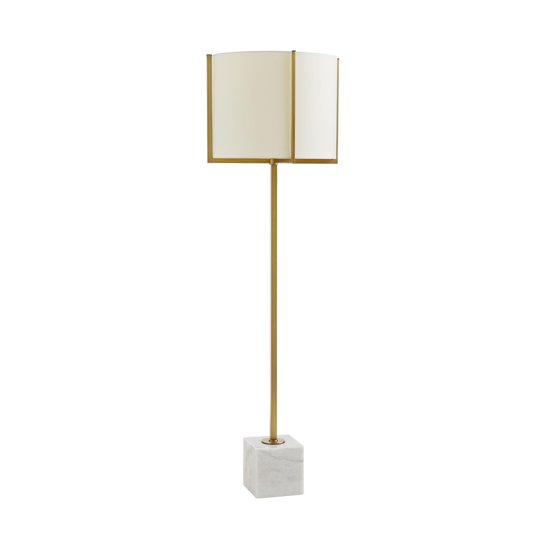 Pearson Floor Lamp