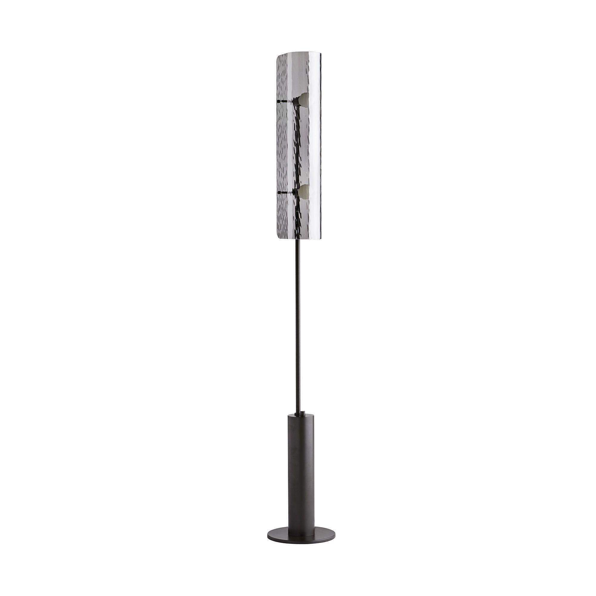 Bend Floor Lamp