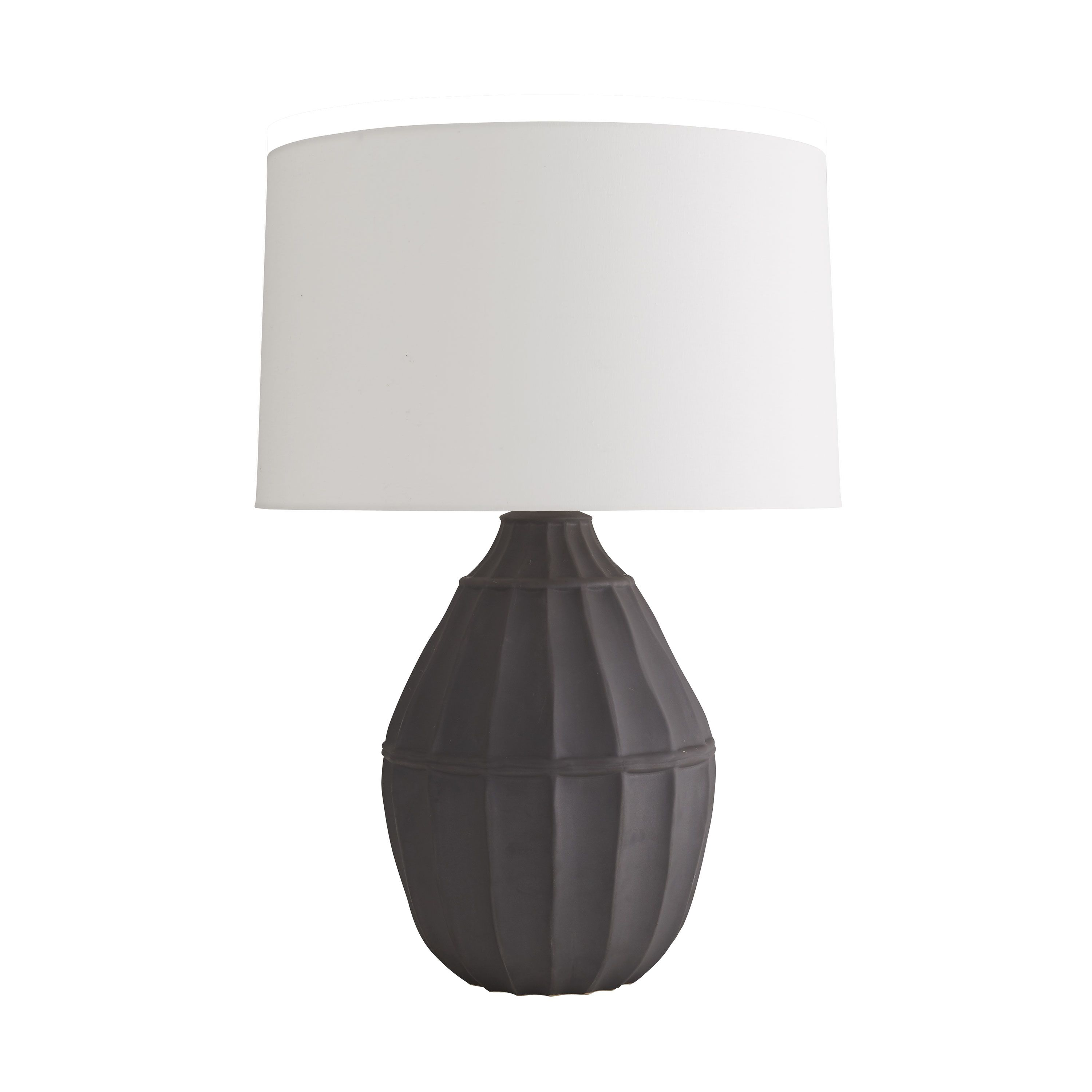 Tangier Lamp