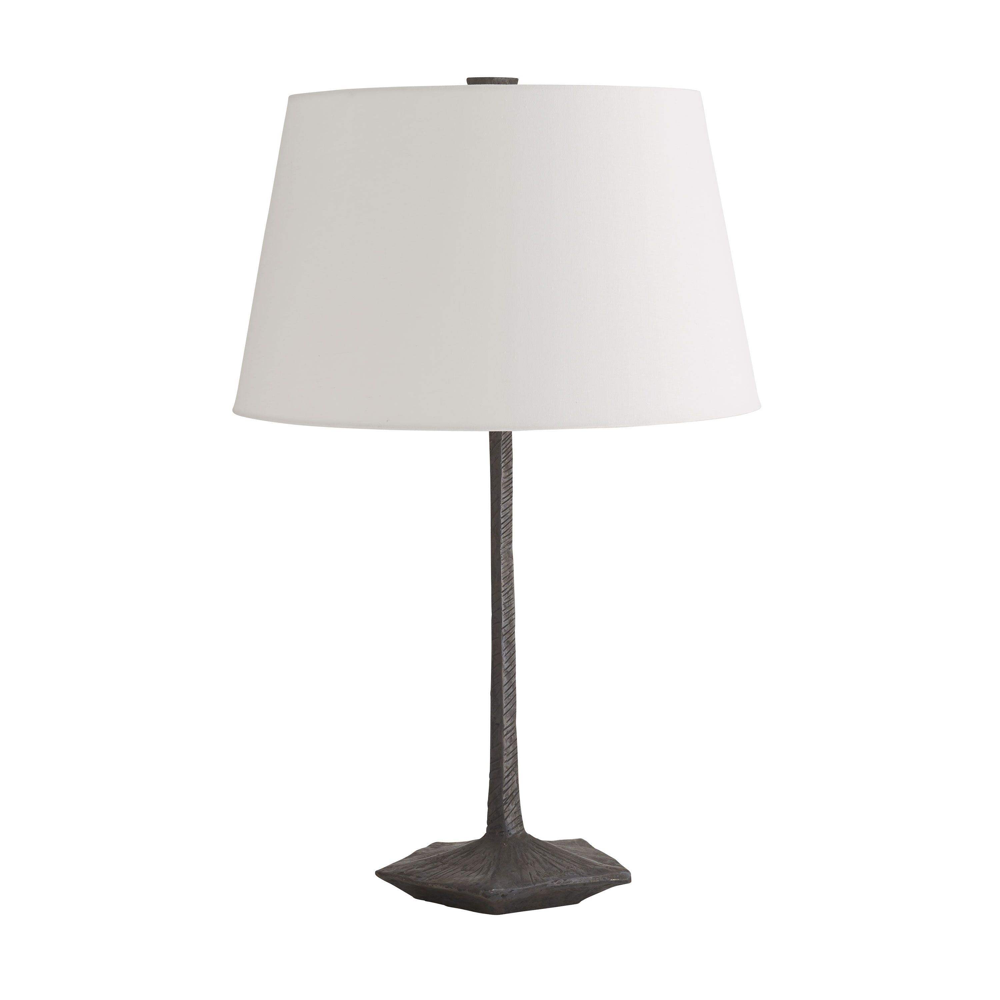 Charles Lamp