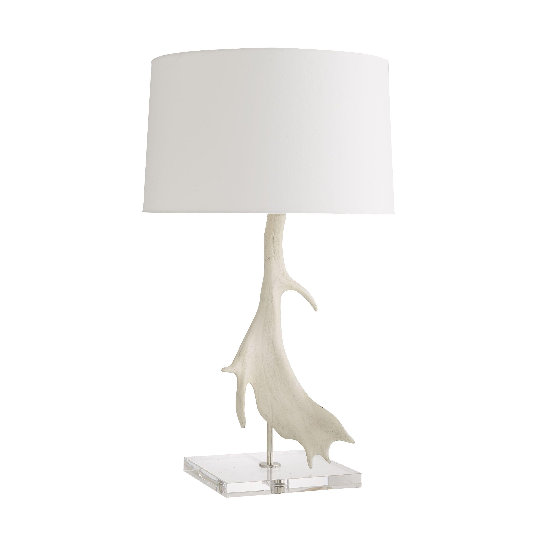 Jackson Lamp