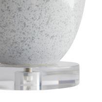 Wiley Lamp
