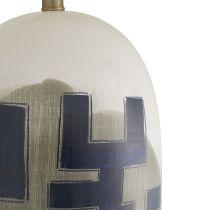 Evitts Lamp