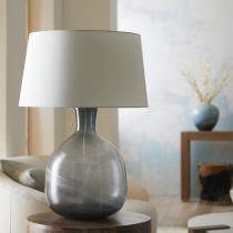 Ellen Lamp