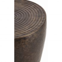 Clint Side Table