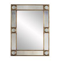 Baldwin Mirror