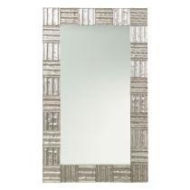 Isabel Rectangular Mirror