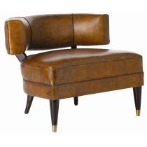 Laurent Chair
