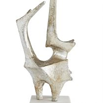 Cairo Sculpture