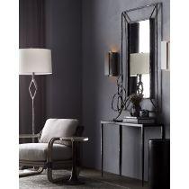 Edgewood Mirror