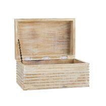 Trinity Small Boxes, Set of 2