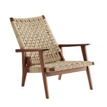 Jericho Reclining Chair