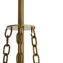 Dooley Pendant