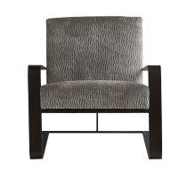 Torcello Chair Lichen Velvet