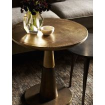 Rotterdam Accent Table