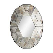 Callen Mirror