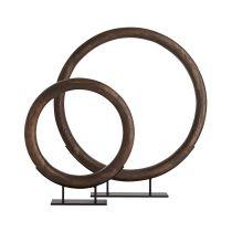 Lesley Large Sculpture