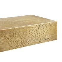 Hopkins Box